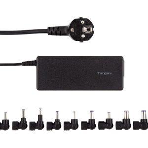 Targus - 90W - Laptop Power Supply