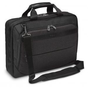 "Targus - CitySmart High Capacity Topload Laptop Case 14-15,6"""