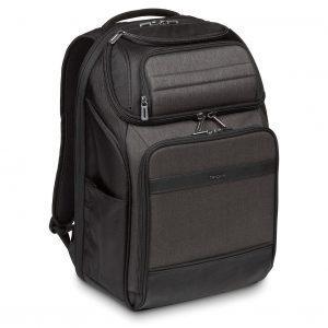 """Targus - CitySmart Professional Laptop Backpack 12,5-15,6"""""""