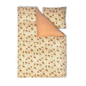 That's Mine - Baby Bedding 70 x 100 cm - Woodland (BD121)