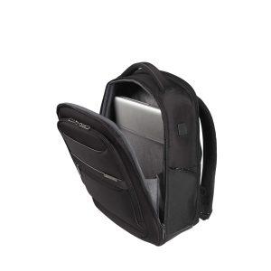 """Samsonite - Backpack Vectura Evo 14,1"""" Black"""