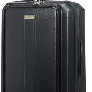 Samsonite - Cabinbag Prodigy 55cm Black