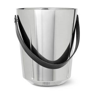 Rosendahl - Grand Cru Champagne Bucket H 33 cm - Steel (18733)