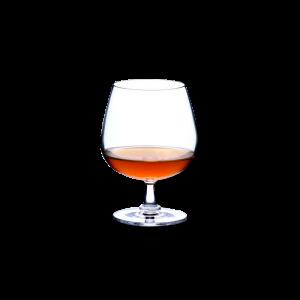 Rosendahl - Grand Cru Cognac Glass - 2 pack (25359)