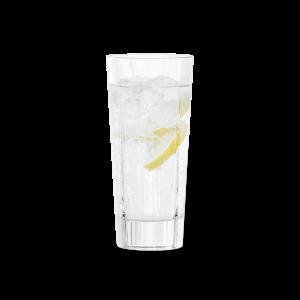 Rosendahl - Grand Cru Long Drink Glass - 4 pack (25354)