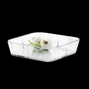 Rosendahl - Grand Cru Ovenproff Dish Medium 23,5 x 23,5 cm (25602)