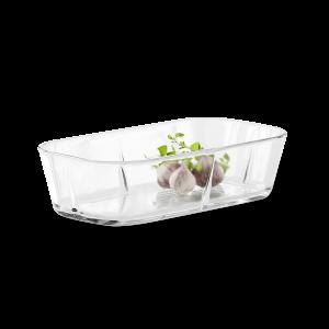 Rosendahl - Grand Cru Ovenproff Dish Small 23,5 x 12,5 cm (25601)
