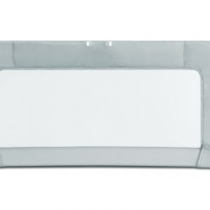 SAFE - Bed Guard - Grey