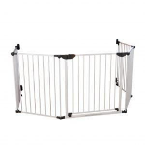 SAFE - SafeGate Constructor 4