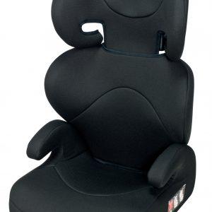 Safety1st - Road Safe Car Seat (15-36 kg)