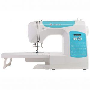 Singer - C5205 Sewing Machine