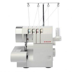Singer - Overlock Sewing Machine
