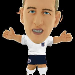 Soccerstarz - England Harry Kane (New Kit)