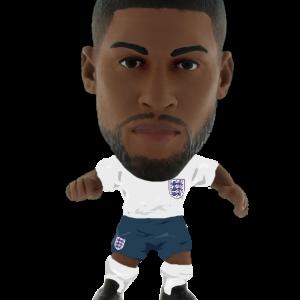 Soccerstarz - England Ruben Loftus-Cheek (New Kit)