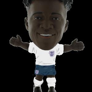 Soccerstarz - England Tammy Abraham (New Kit)