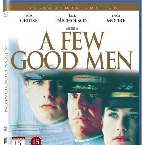 A few good men - Blu ray