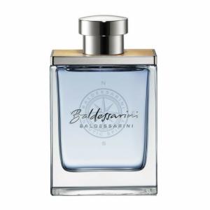 Baldessarini - Nautic Spirit Eau de Toilette Natural Spray 50 ml