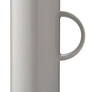 Stelton - EM77 Thermo 1 L - Light Grey (918)