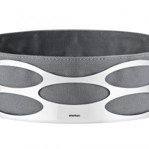 Stelton - Embrace Bread Tray - Grey (X-28-3-4)
