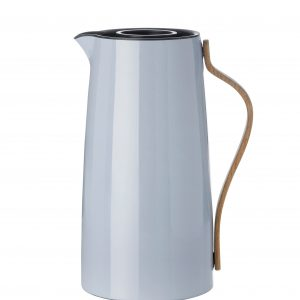 Stelton - Emma Coffee Thermo 1,2 L (200)