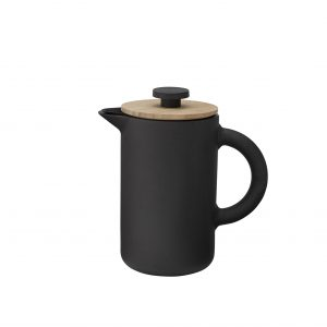 Stelton - Nordic Theo French Press (x-636)