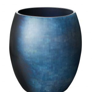 Stelton - Stockholm Horizon Vase - Small (451-20)