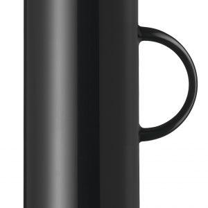 Stelton - Thermo 1 L (930) Black