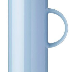Stelton - Thermo 1 L (985) Cloud