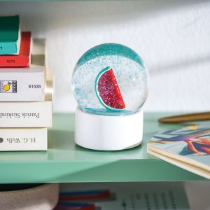 Snowglobe - Summerglobe (Watermelon) (330446)