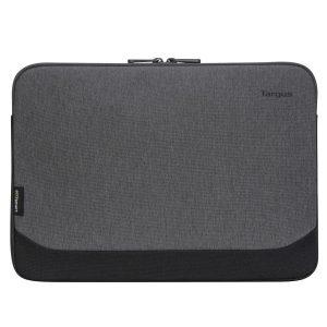 "Targus - Cypress Eco Laptop Sleeve 15,6"""