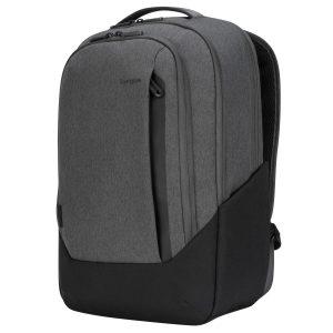 """Targus - Cypress Hero Backpack EcoSmart 15,6"""""""