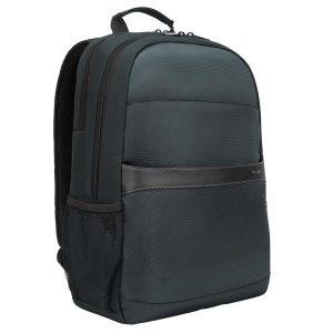 "Targus - Geolite Advanced 12.5-15.6"" Backpack - Ocean"