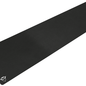 Trust GXT 758 Gaming Mouse pad - XXL