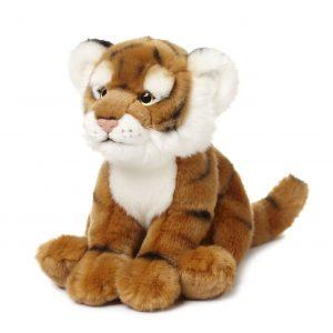 WWF - Tiger plush - 23 cm (15192041)