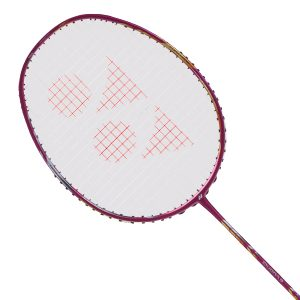 Yonex - DUORA 9 Badminton Racket