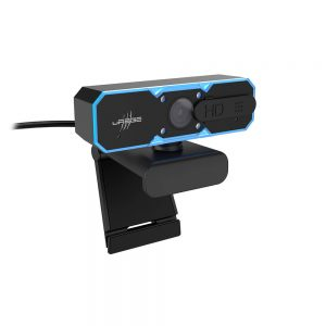 uRAGE - Rec 600 HD Webcam