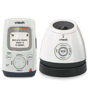 VTech - Babymonitor BM5000