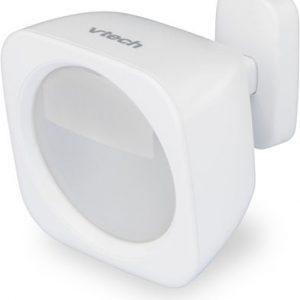 Vtech - Extra Motion Sensor BM5000