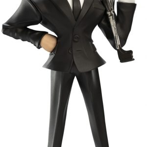 Men in Black: International Mini Epics - Agent H