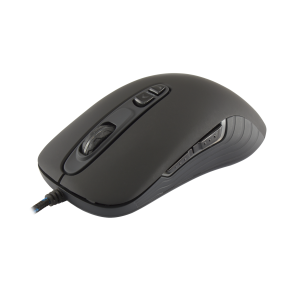 White Shark - Napoleon Gaming Mouse