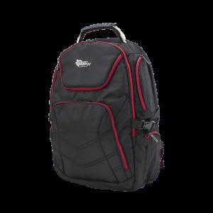 White Shark GAMING Backpack GBP-002 Dark Nomad