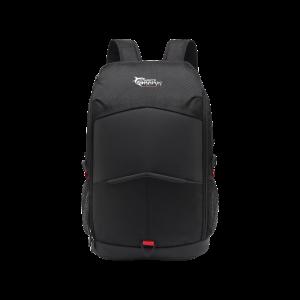 White Shark GAMING Backpack GBP-003 The Shield