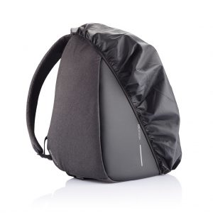 XD Design - Bobby Anti-Theft-Backpack Rain Cover New (P705.281)