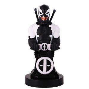 Cable Guys Venompool (Classic)