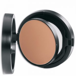 YOUNGBLOOD - Creme Powder Foundation - Rose Beige
