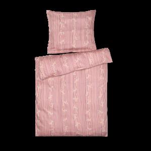 Kay Bojesen - Abe Junior Bedding 100 x 140 cm - Rosa (39392)
