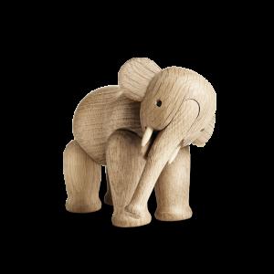 Kay Bojesen - Elefant Small (39252)