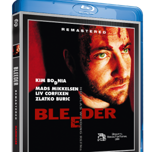 Bleeder Bd