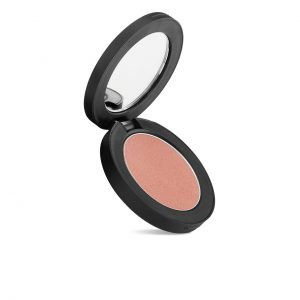 YOUNGBLOOD - Pressed Mineral Blush - Nectar
