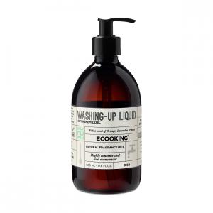 Ecooking - Washing-up Liguid 500 ml